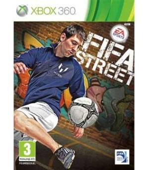 Xbox-360-Fifa-Street.jpg