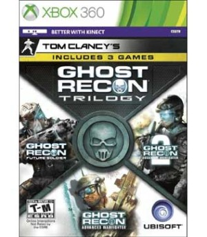 Xbox-360-Ghost-Recon-Trilogy.jpg