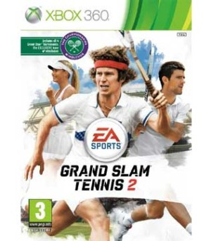 Xbox-360-Grand-Slam-Tennis-2.jpg