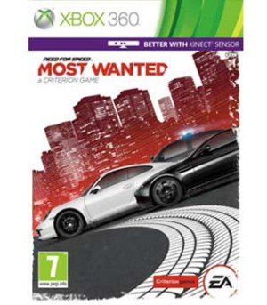 Xbox-360-Need-for-Speed-Most-Wanted.jpg