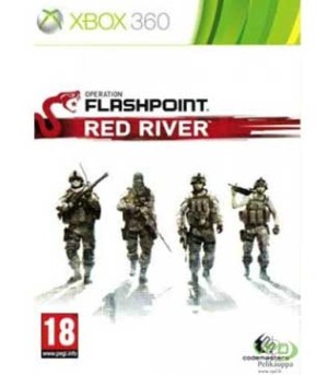 Xbox-360-Operation-Flashpoint-Red-River.jpg