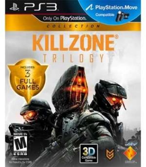 PS3-Killzone-Trilogy.jpg