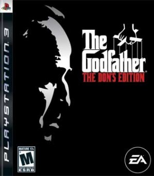 PS3-The-Godfather.jpg