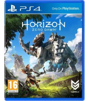 PS4-Horizon-Zero-Dawn.jpg