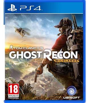 PS4-Tom-Clancys-Ghost-Recon-Wildlands.jpg