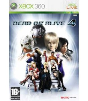 Xbox-360-Dead-or-Alive-4.jpg