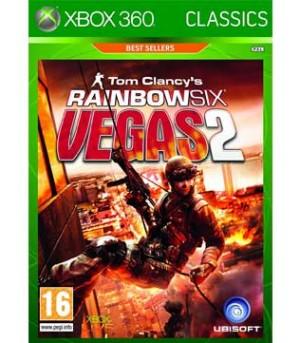 Xbox-360-Rainbow-Six-Vegas-2.jpg
