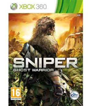 Xbox-360-Sniper-Ghost-Warrior.jpg