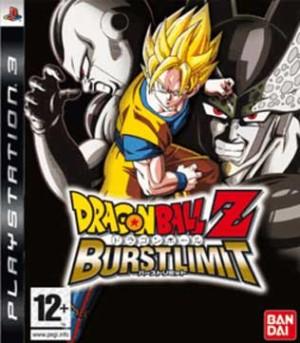 PS3-Dragon-Ball-Z-Burst-Limit.jpg