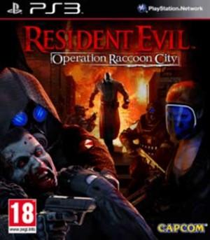 PS3-Resident-Evil-Raccoon-City.jpg