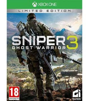 Xbox-One-Sniper-Ghost-Warrior-31.jpg