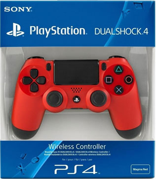 Official-Sony-Dualshock-4-Red-Controller-PS4