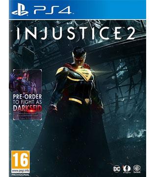 PS4-Injustice-2.jpg