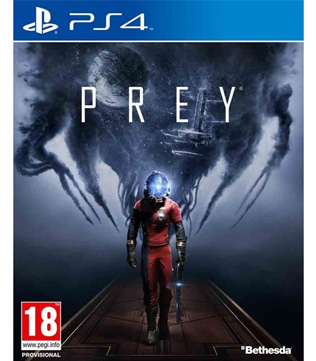 PS4-Prey.jpg