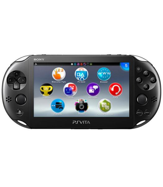 PSVita-Sony-PS-Vita-Slim