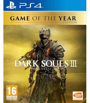 PS4-Dark-Souls-III-The-Fire-Fades-Edition.jpg