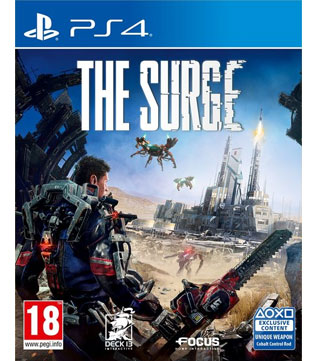 PS4-The-Surge.jpg