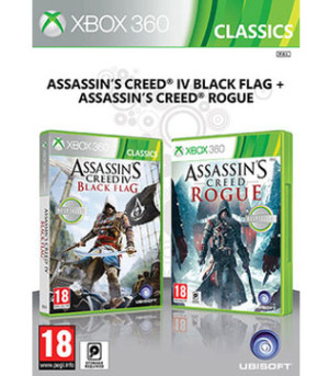 Xbox-360-Assassins-Creed-Double-Pack-Black-Flag-Rogue.jpg