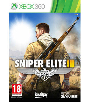 Xbox-360-Sniper-Elite-III.jpg