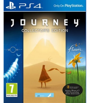 PS4-Journey-Collectors-Edition.jpg