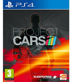 PS4-Project-Cars.jpg