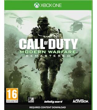 Xbox-One-Call-of-Duty-Modern-Warfare-Remastered.jpg