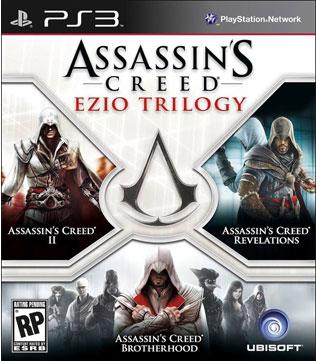 PS3-Assassins-Creed-Ezio-Trilogy