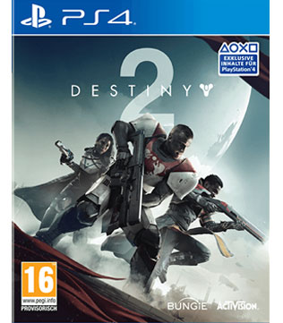 PS4-Destiny-2