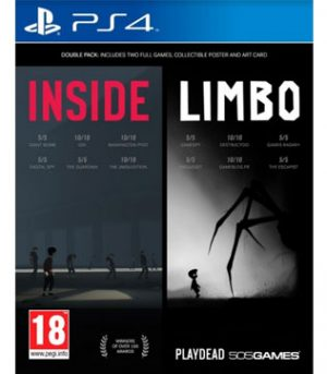 PS4-Inside-Limbo-Double-Pack