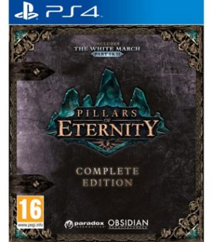 PS4-Pillars-of-Eternity-Complete-Edition
