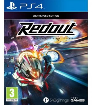 PS4-Redout-Lightspeed-Edition