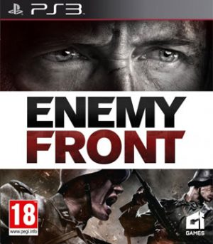 PS3-Enemy-Front.jpg