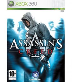 Xbox-360-Assassins-Creed.jpg