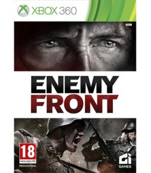 Xbox-360-Enemy-Front.jpg