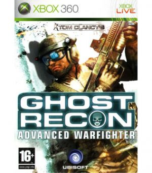 Xbox-360-Ghost-Recon-Advanced-Warfighter.jpg