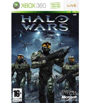 Xbox-360-Halo-Wars.jpg