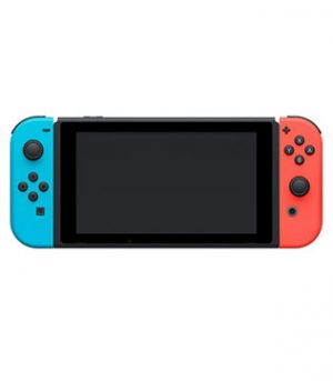 Buy New/Pre-owned Consoles Online at best price - GameLoot