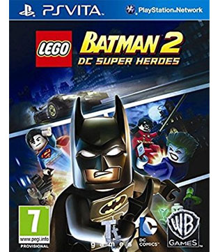 PS-Vita-Lego-Batman-2-DC-Super-Heroes (without-Original-Box-&-Cover)