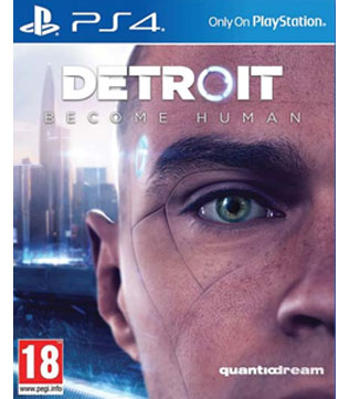 PS4-Detroit-Become-Human