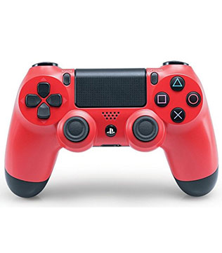 PS4-Official-Sony-Dualshock-4-Wireless-Controller-PS4-Magma-Red