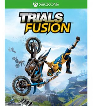 Xbox-One-Trials-Fusion