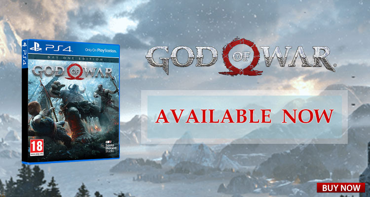 god-of-war-ps4-now-available-gameloot