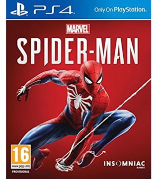 PS4-Marvels-Spider-Man