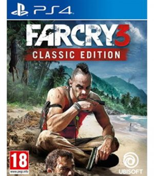 far-cry-3-ps4