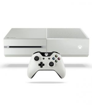 Xbox-One-Microsoft-Xbox-One-500-GB-White-(Pre-owned)