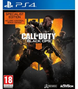 PS4-Call-Of-Duty-Black-Ops-4-Specialist-Edition