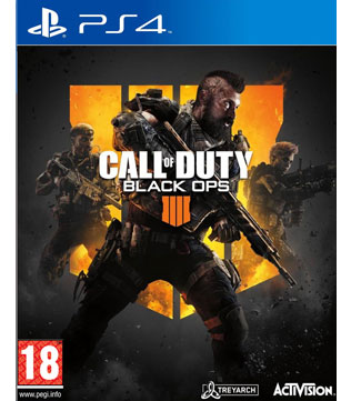 PS4-Call-Of-Duty-Black-Ops-4