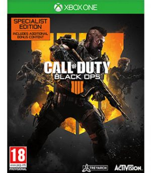Xbox-One-Call-Of-Duty-Black-Ops-4-Specialist-Edition