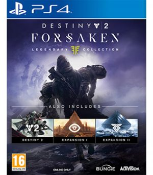PS4-Destiny-2-Forsaken-Legendary-Collection