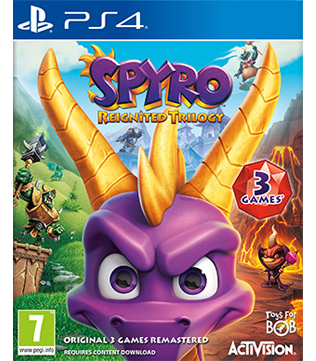 PS4-Spyro-Reignited-Trilogy